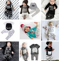 wholesale baby boy clothes cheap fashion baby clothes
