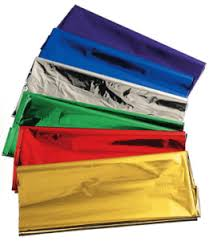 gold foil tissue paper foil tissue paper search football birthday party