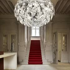 Suspension Luminaire But by Hope Suspension Lamp Luceplan Ambientedirect Com