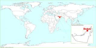 Islam World Map by Arabs Islam And Oil Brilliant Dubai Geography Map Evenakliyat Biz