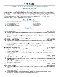 management resume templates pmo resume sle paso evolist co