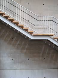 Height Of Handrails On Stairs by Guardrails Design Criteria Building Codes U0026 Installation