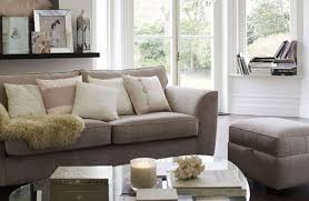 Two Seater Sofa Living Room Ideas Sofa Small Scale Sofa Small 2 Seater Sofa Small Living Room