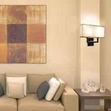aliexpress com buy modern rectangle wall lamp e27 restroom