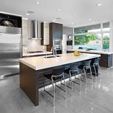 45 best island ideas images on pinterest modern kitchens dream