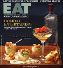 cuisine am ag sur mesure eat magazine nov dec 2010 by eat magazine issuu