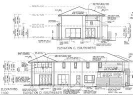 construction u2013 page 4 u2013 our metricon hudson