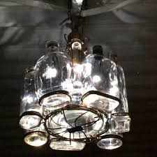 chandelier live wonderful battery operated chandelier ideas with battery