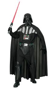 102 best this halloween u0027s costume ideas images on pinterest