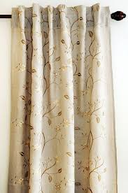 Where The Wild Things Are Curtains How To Choose The Right Window Treatments For Home Staging