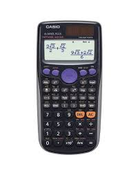 casio keyboard target black friday deals target expect more pay less