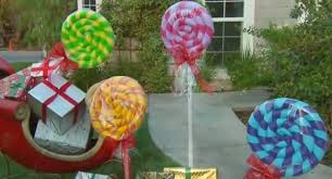 Pool Noodle Decorations Christmas Decorations With Pool Noodles Best Pool Noodles Ideas