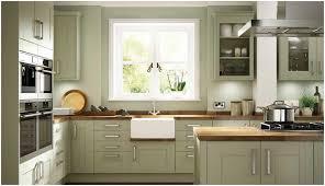 Green Cabinet Kitchen Kitchen Painted Green Kitchen Cabinets Nice Olive Green Kitchen