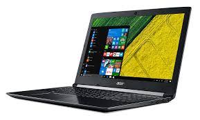 cad laptops best buy laptop pcs notebook computers newegg com