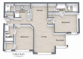 2 bedroom floorplans 2 bedroom floor plans awesome 2 bedroom floor plans unique floor