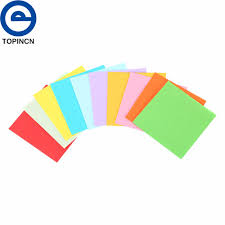 online buy wholesale origami paper from china origami paper