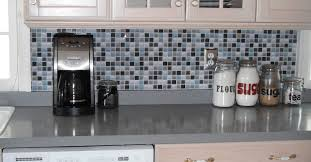 kitchen backsplash decals kitchen backsplash it s not tile it s a decal hometalk