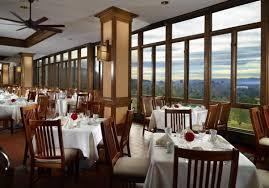 biltmore estate dining room the dining room biltmore estate biltmore estate dining hall