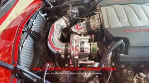 2014 corvette supercharger a a 2014 2017 corvette supercharger kit aac7sckit 01 a a