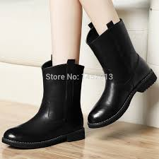 s boots store cool s winter boots mount mercy
