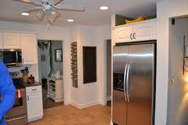Chalkboard Kitchen Backsplash by Life U0027s One Extra Because It U0027s The Extra That Makes It Worth It