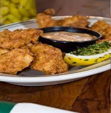 cuisine alligator alligator frog legs alligator product of the u s a
