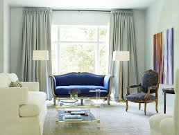 houston elegant floor lamps living room traditional with wall art