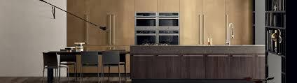 Scavolini Kitchen Cabinets Materialselection Ii Spotlight On Materials