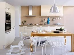 mobilier de cuisine cuisine fly le catalogue 10 photos