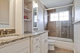 small bathroom remodel ideas pictures coastal bathroom design ideas great ideas for small spaces bathroom