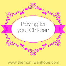 scripture anxiety prayer thanksgiving the i want to be