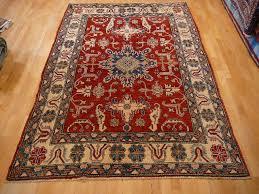 Pak Kazak Rugs Kazak Rugs Persian Rugs Oriental Rugs Silk Rugs Antique