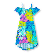 girls dresses the children u0027s place 10 off