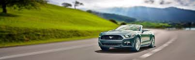 Car Rentals In Port St Lucie Convertible Car Rental Fort Lauderdale Usd 21 Day Alamo Avis