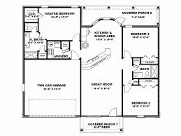 1500 sq ft house floor plans delightful ideas 1500 square house plans home floor modern hd
