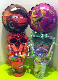 balloon and candy bouquets 50 best candy bouquets images on candy bouquet