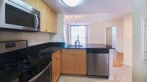 the reserve at clarendon centre apartments in arlington 3000 n
