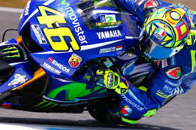 valentino rossi motocross helmet we are not fast enough valentino rossi blog
