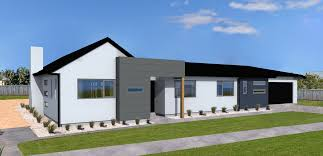 Home House Plans New Zealand Ltd by Jess Author At Jennian Homes