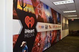 custom wall graphics wall murals wallpaper by reproductions inc bjsvuw6syv olnyh7 ol7nmviu7m3bz ihfkskb4anu itnf vryqc zltkwz3hnotq 8wvdxquw0ozw2gbty q