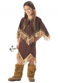 sioux city halloween costumes 8th annual native american benefit concert kgou