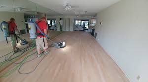 hardwood floor refinishing and sanding wood floors installation