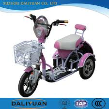 philippines taxi tricycle bicycle taxi sale in philippines electric scooter buy