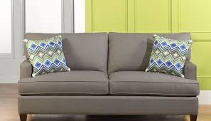 Wayfair Sofa Sleeper Wayfair Sofa Sleeper Russcarnahan