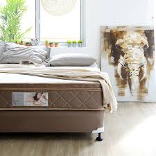 Sofa Bed Uratex Double Mandaue Foam Philippines Furniture Bed Mattress Sofa