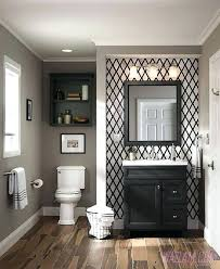 Modern Bathroom Wall Sconce Beautiful Bathroom Wall Sconces And Bathroom Wall Sconces
