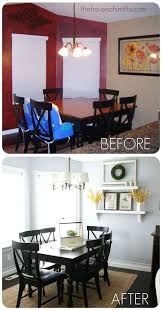 Interior Decorating Blogs by 40 Best Small Dining Room Ideas I Like Images On Pinterest