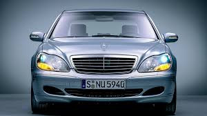 how reliable are mercedes how to own a ridiculously cheap and reliable mercedes s class