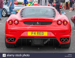 ferrari supercar 2016 ferrari sports car stock photos u0026 ferrari sports car stock images