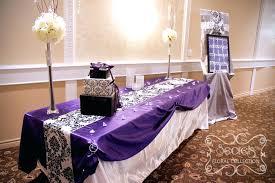 used wedding decor wedding decor toronto wedding decor supplies wedding centerpieces